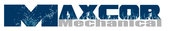 MAXCOR Mechanical Plumbing and Heating
